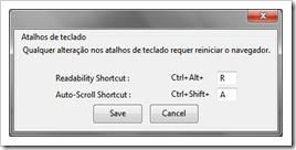 readability-02